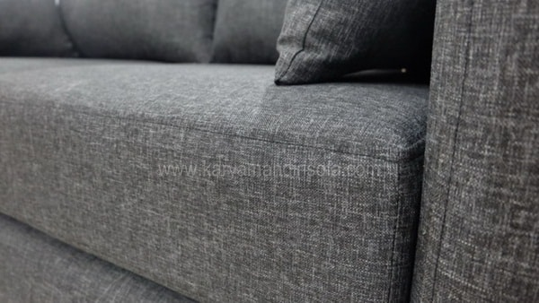 sisi sofa