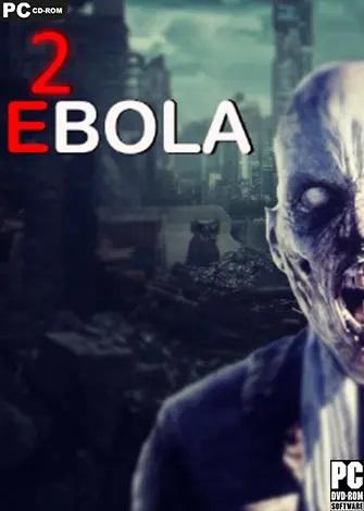 Ebola 2 Torrent (PC)