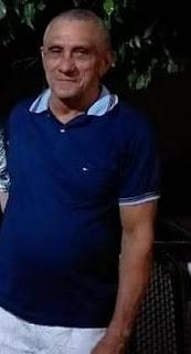 Homem morre vítima de infarto na manhã desta sexta-feira (11), em Paulista/PB