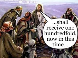 Catholic Daily Reading + Reflection (Homily): 25 May 2021
