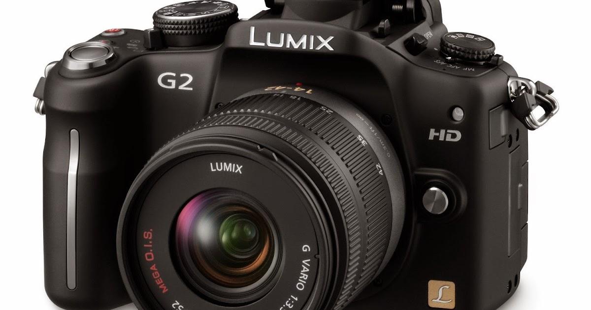 Panasonic Lumix Dmc G2 Service Repair Manual Repair Your Camera