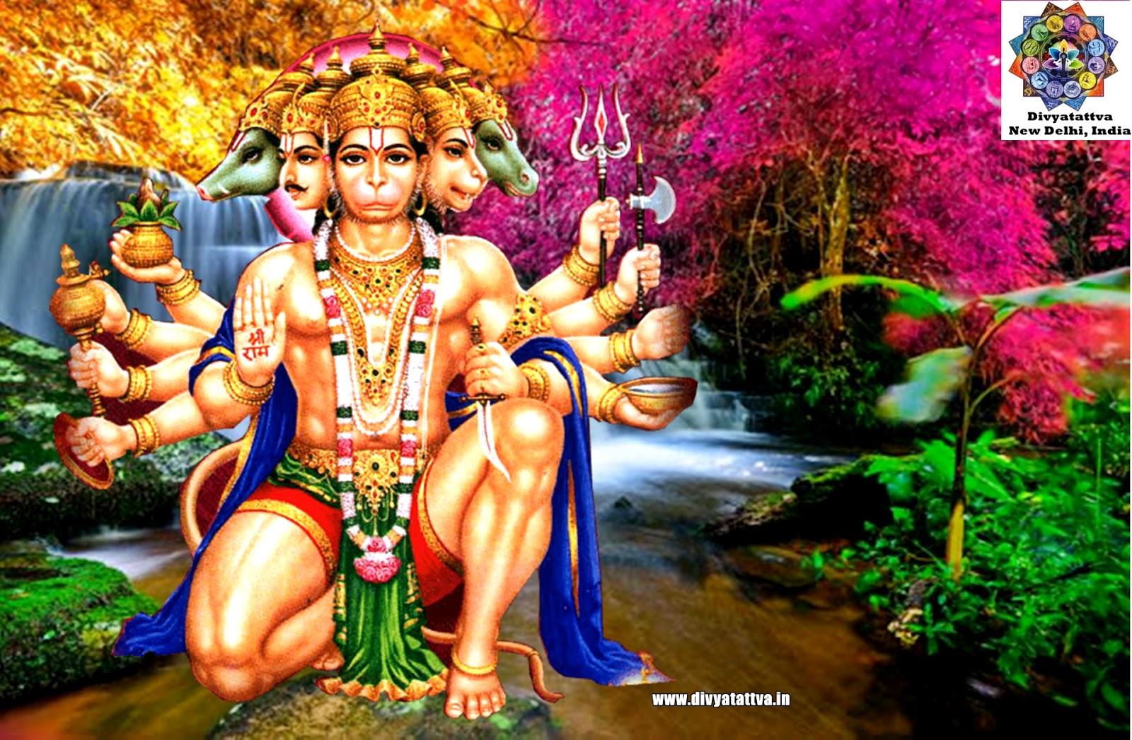 Lord Hanuman 4k Hd Wallpapers Hindu God Hanuman Hd Images Full Size