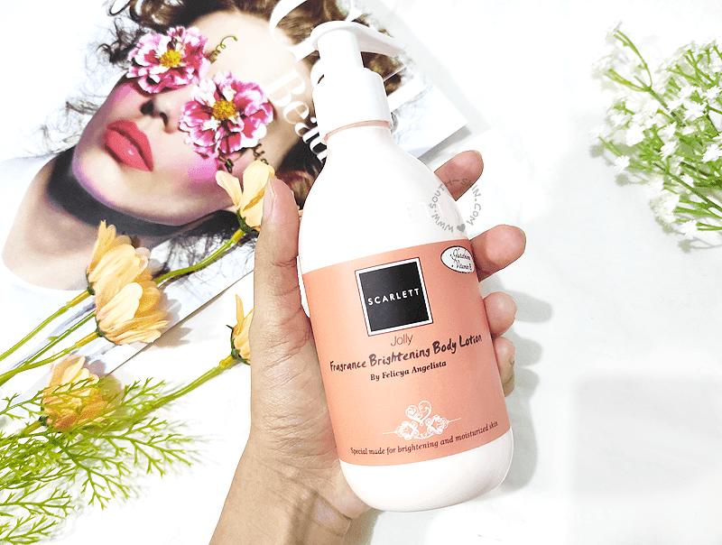 review-scarlett-fragrance-brightening-body-lotion-jolly