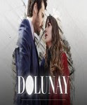 Dolunay Capitulo 4