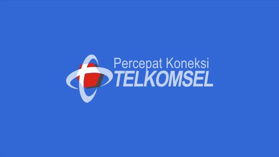Cara Mengatasi Internet Lemot Telkomsel Agar Lebih Cepat