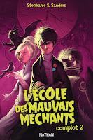 http://antredeslivres.blogspot.com/2019/10/lecole-des-mauvais-mechants-complot-2.html