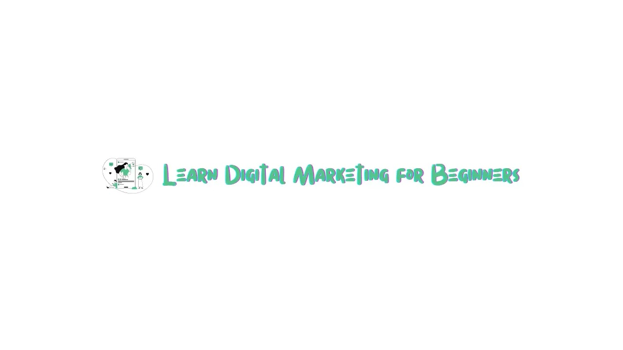 Marketing is the process of introducing a product or service to be known by people. Marketing has two sides, namely Product Marketing and Marketing Communication.