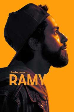 Ramy (2019) Season 1 Complete