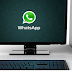 WhatsApp Will Have Desktop Version Called WhatsApp Web (Roumer)