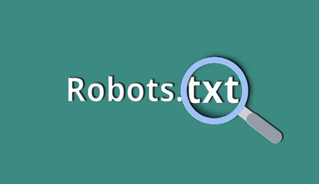 Memperbaharui Robots.txt Di Search Console