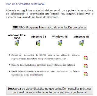 http://www.edu.xunta.es/fp/plan-de-orientacion-profesional