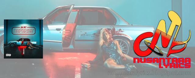 Logic feat G-Eazy – COMMANDO | 9jaflavar