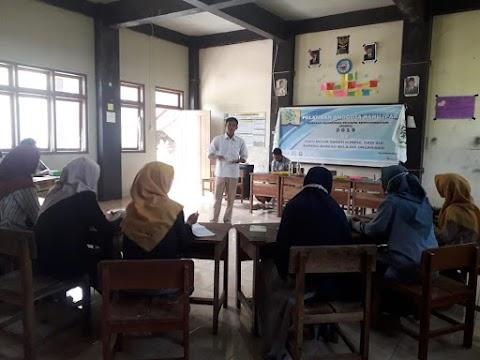 GEMPA Ikhtiar Membangun Generasi Intelektual Asysyahadatain