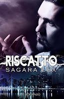 https://sagaralux.blogspot.it/p/riscatto.html