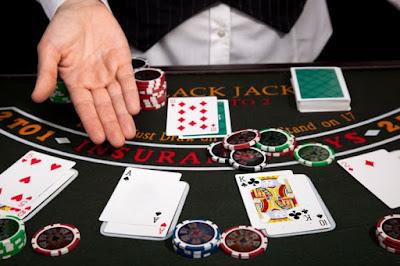 Macau casino 21 age