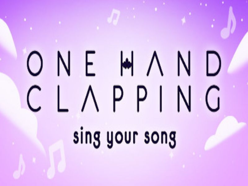 Download One Hand Clapping Game PC Free