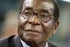 Zimbabwe Magistrate Rules Mugabe Should Be Reburied At National Heroes Acre!