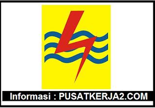 Loker PT Perusahaan Listrik Negara SMA SMK D3 S1 Februari 2020