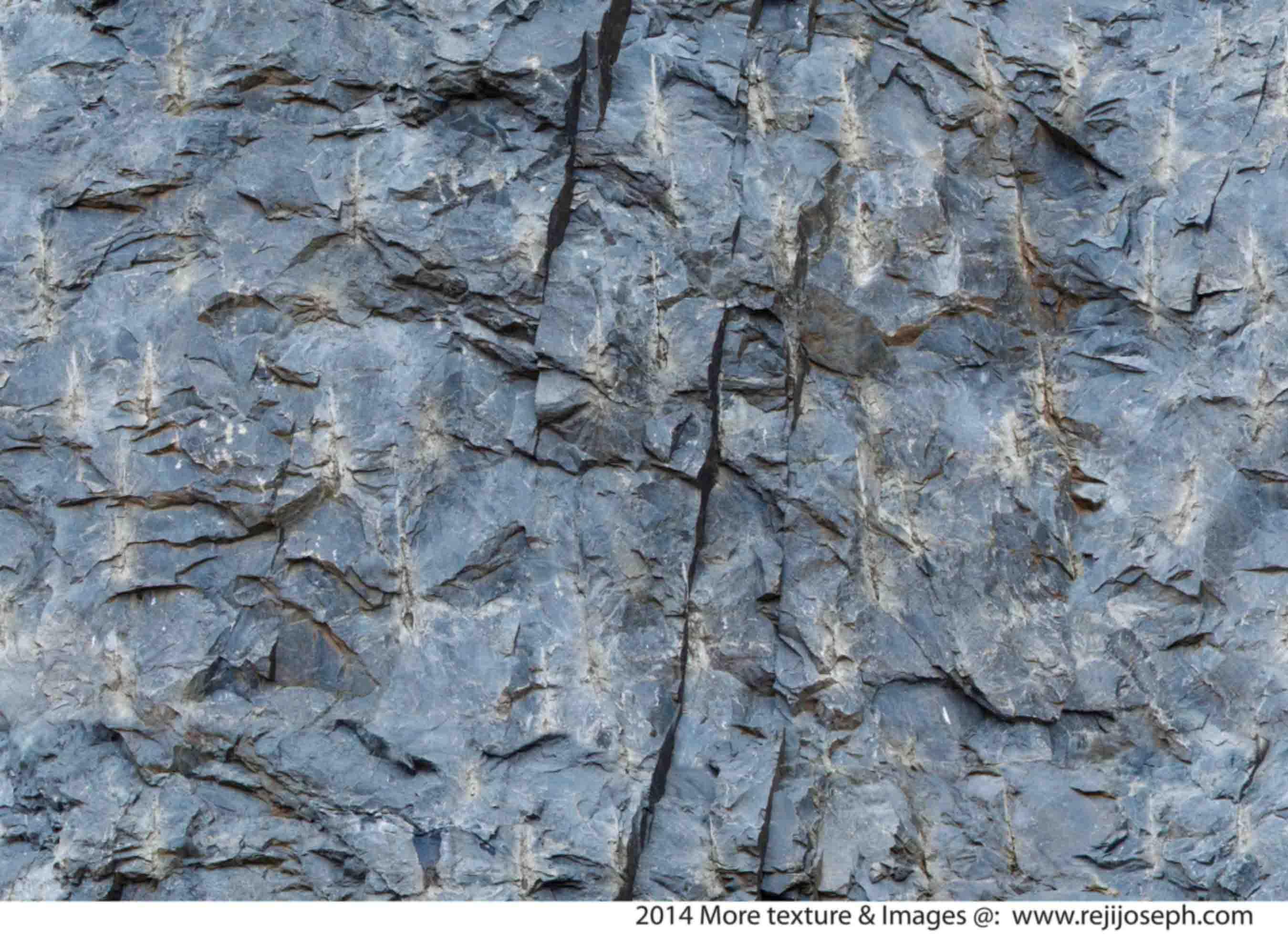 Rock texture 00005