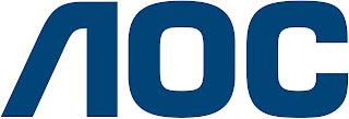 AOC e Philips Monitors: Líderes em monitores de 27'' ou superior