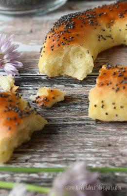 Bubliczki - kuchnia kresowa