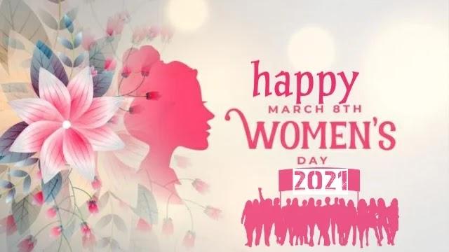 महिला सशक्तीकरण का असली सच- international women's day 2021