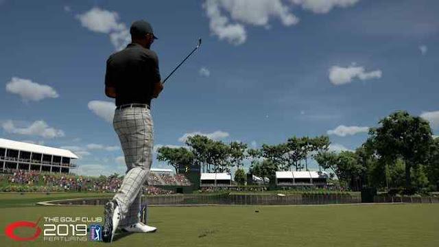 screenshot-3-of-the-golf-club-2019-featuring-pga-tour-pc-game