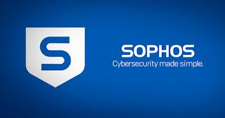 Sophos Mobile Control Free Download
