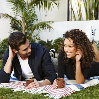 Ten Basic Secrets To A Successful Marital Life