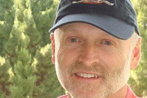 James Stoddard