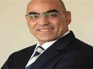 نصر : منتخب اليد هدفه الثمانية الكبار في المونديال | الخبر المصري