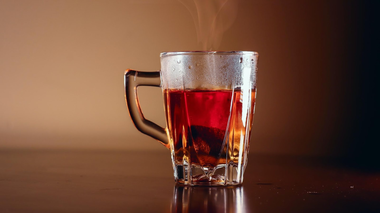 Check The Top 10 Widely Consumed Drinks in The World - Not Counting Water!