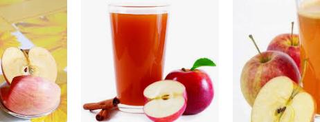 cara membuat jus apel dalam bahasa inggris dan artinya sekolah oke cara membuat jus apel dalam bahasa