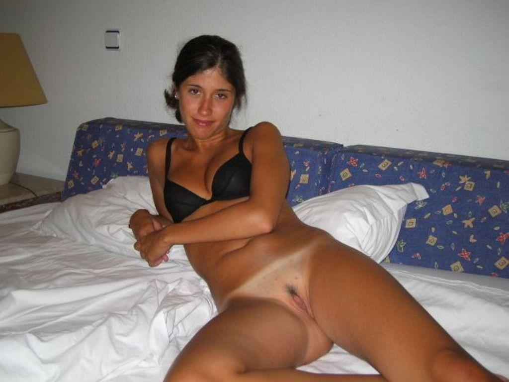 Amature Nude Pictures