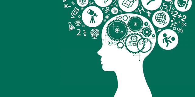 Peran Psikologi Pendidikan Bagi Pembelajaran
