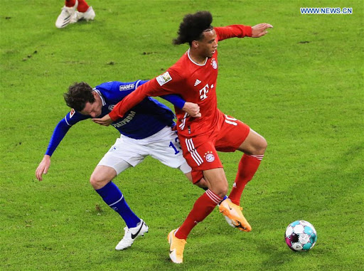 Soccer Predictions Sunday, 20th September 2020 And Football Betting Tips