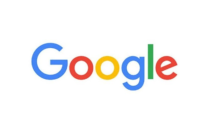 News Contents Publishers To Be Paid By Google