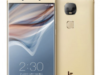 LeTV LeEco Le Pro 3 AI Edition USB Driver for Windows