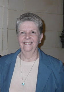 Arlene G. Taylor