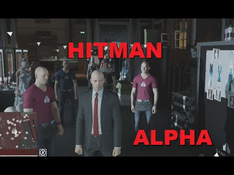 Msvcp110.dll Hitman Alpha Download | Fix Dll Files Missing On Windows And Games