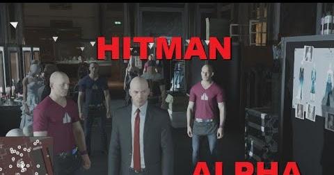 hitman absolution professional edition steam apidll