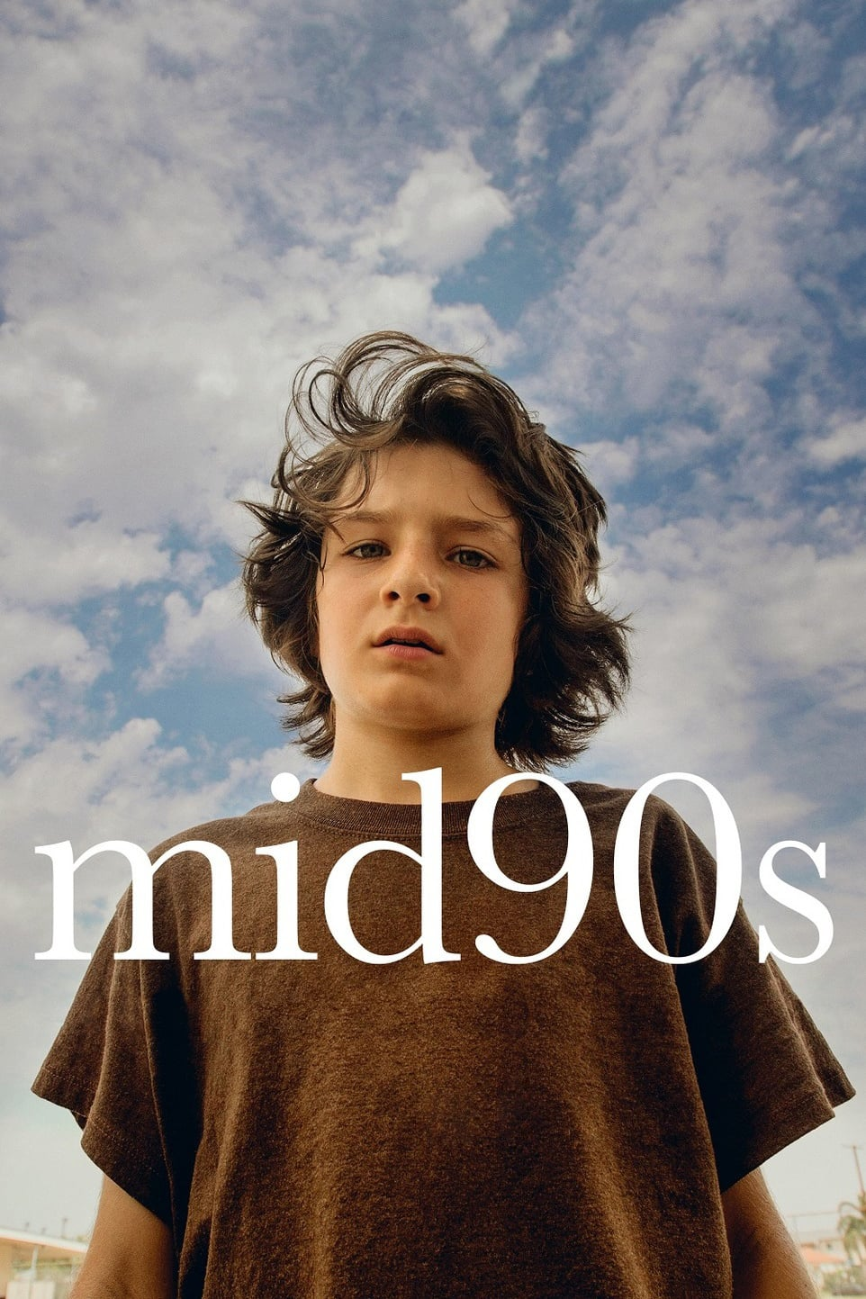 Cinematic+Releases:+Mid90s+(2018)+-+Reviewed