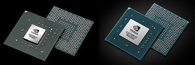 Nvidia GeForce MX330(Notebooks)ドライバーのダウンロード