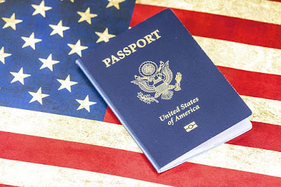 American Green Card Visa Lottery: How to Migrate to USA to live and work