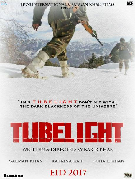 Tubelight Watch Online Download Free (2017)