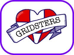 GRIDSTERS
