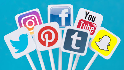 5 Bad Practices in Social Media Management
