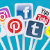 5 Bad Practices in Social Media Management - by Babatunde Oladele