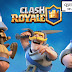 Clash Royale Knowledge Quiz! 20 Questions Answers