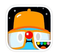 Toca Band - apps de música para niños